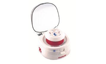 Мини-центрифуга Frontier FC5306