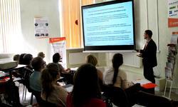 Курсы повышения квалификации от компании АНАЛИТ. Весна 2020