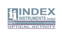 Летние скидки на оборудование Optical Activity и Index Instruments!