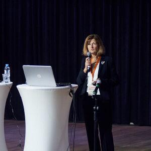 Natalia Isupova