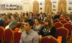 ANALIT company invites you to take part in the seminar ANALIT-SHIMADZU in Moscow