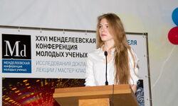 Компания  АНАЛИТ выступила спонсором мероприятий в СПбГУ
