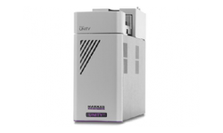 Термодесорбер Unity-2 (Markes Int., Великобритания) со скидкой 65%