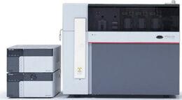 Секвенаторы белков серии PPSQ-31A/33A