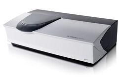 Лазерный анализатор размеров наночастиц IG-1000 Plus