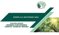 Международная конференция в СПбГЛТУ завершила свою работу