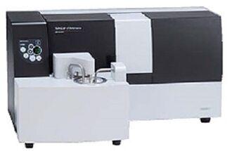 Лазерный анализатор размеров частиц SALD-7500 nano