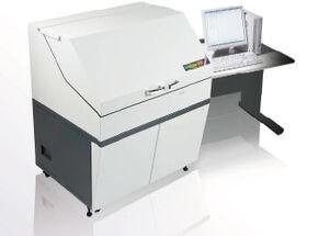 Спектрофотометры SolidSpec-3700 / SolidSpec-3700 DUV