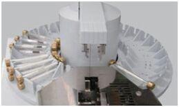 Оборудование для термодесорбции Shimadzu