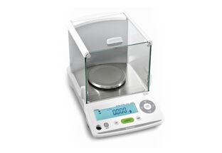 Лабораторные весы Shimadzu TW/TX
