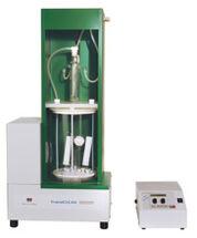 Система очистки лабораторной посуды TraceClean (Milestone)