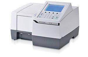 Спектрофотометр UV-1280