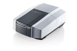 Спектрофотометр UV-2600