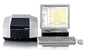 Спектрофотометр UV-2700