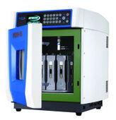 Микроволновые системы серии  MDS