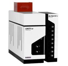 Система для автоматического пробоотбора и термодесорбции UNITY- Air Server-xr
