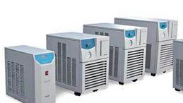 Системы охлаждения фирмы LabTech