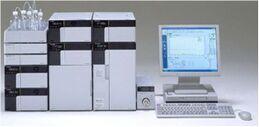 ВЭЖХ системы автоматической пробоподготовки CoSense для биологических анализов