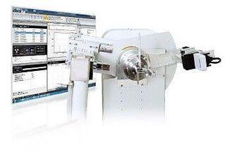 Высокоскоростной широкоугольный детектор OneSight