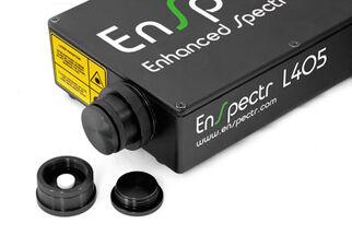 Люминесцентный анализатор ИнСпектр L405®