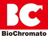 """BioChromato"" (Япония) — систе..."
