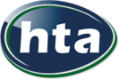 HTA S.r.l. (Italy) - GC/HPLC a...