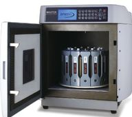 Микроволновые системы фирмы Sineo