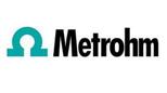 """Metrohm"" (Швейцария) — оборуд..."