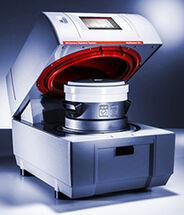 Микроволновая система Multiwave GO