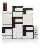 Prominenece UFPLC - жидкостной хроматограф для сверхбыстрого препаративного разделения и очистки