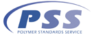 PSS (Germany) - supplies and s...