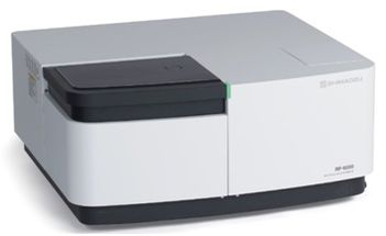 Спектрофлуориметр RF-6000