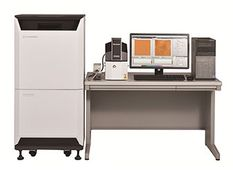 Сканирующий зондовый микроскоп высокого разрешения SPM-8000FM