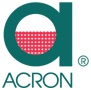 Acron Group is a leading Russi...