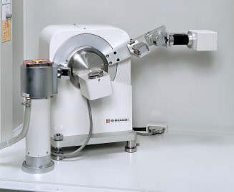 goniometer.jpg